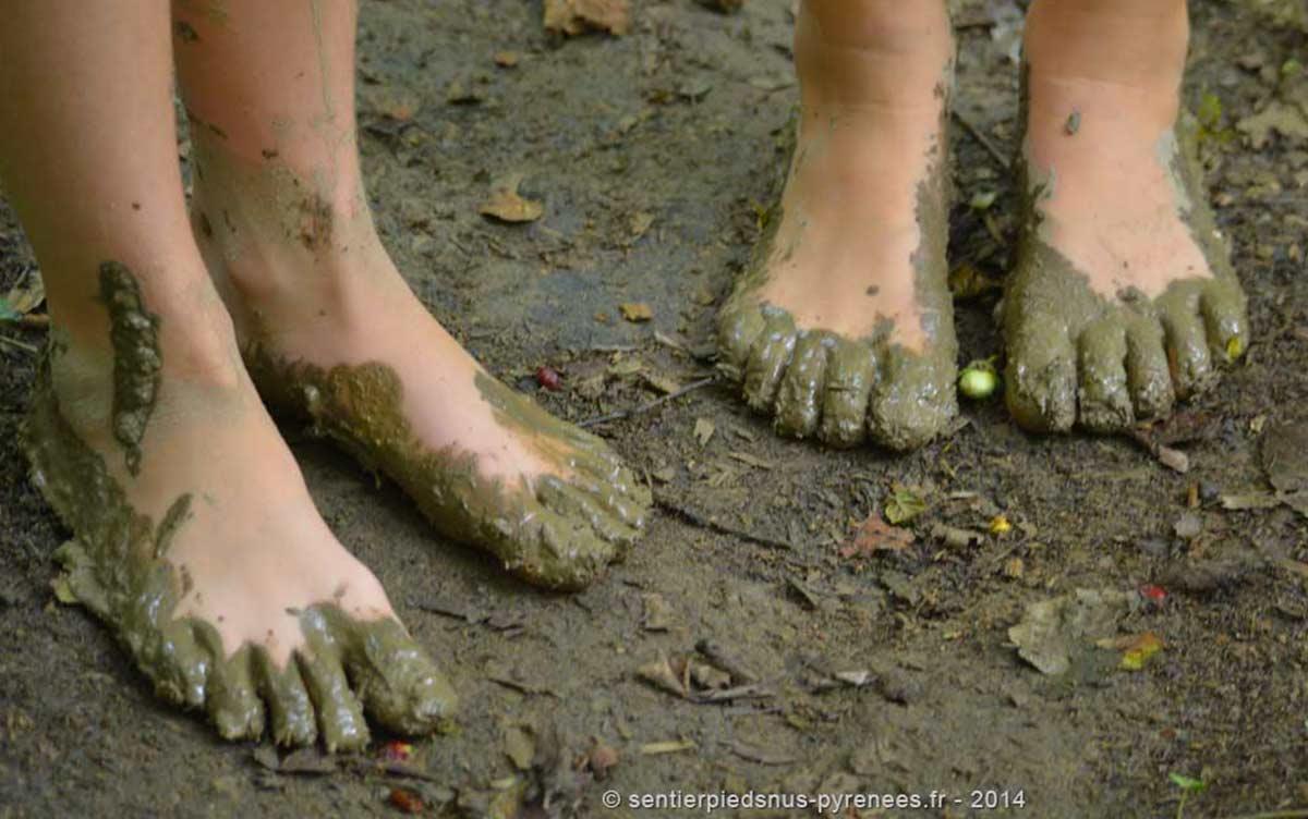 photo-sentier-pieds-nus7
